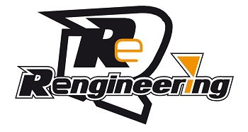 R-Engineering